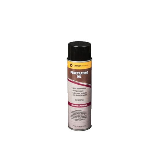 Lawson Penetrating Oil 15.5oz
