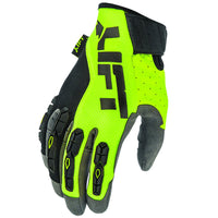 Lift - Handler Glove (Hi-Viz Yellow)| GHR-17