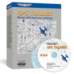 ASA - GPS Training Software