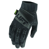 Lift - Tacker Winter Glove with Thinsulate™ Lining | GTW-17