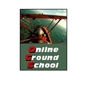 Gleim Commercial Pilot Online Ground School | B GLM 603