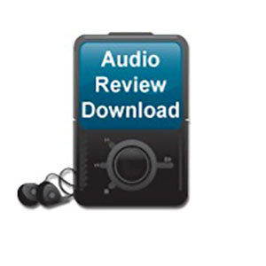 Gleim Private Pilot Audio Review Download Code | GLM-231