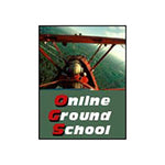 Gleim Private Pilot Online Ground School