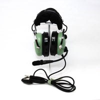 David Clark - Child Size Aviation Headset | H10-13 Y