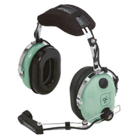 David Clark H10-30 Aviation Headset