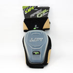 Lift - Apex Gel Knee Guard - Non Marring | KAN-15K