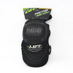 Lift - Factor Knee Guard | KFR-0K
