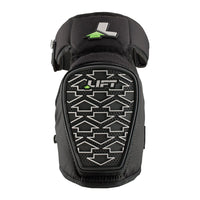 Lift - Pivotal-2 Knee Guard | KP2-0K