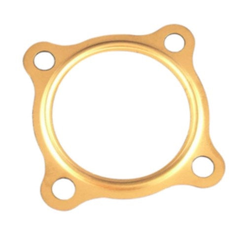 Lycoming - Gasket: Exhaust Flange |  LW18234