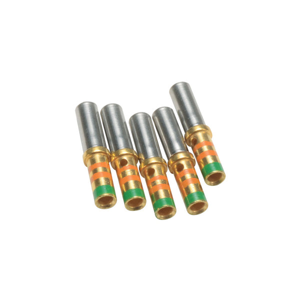 Electrical Contact - Pin | M39029-92-533