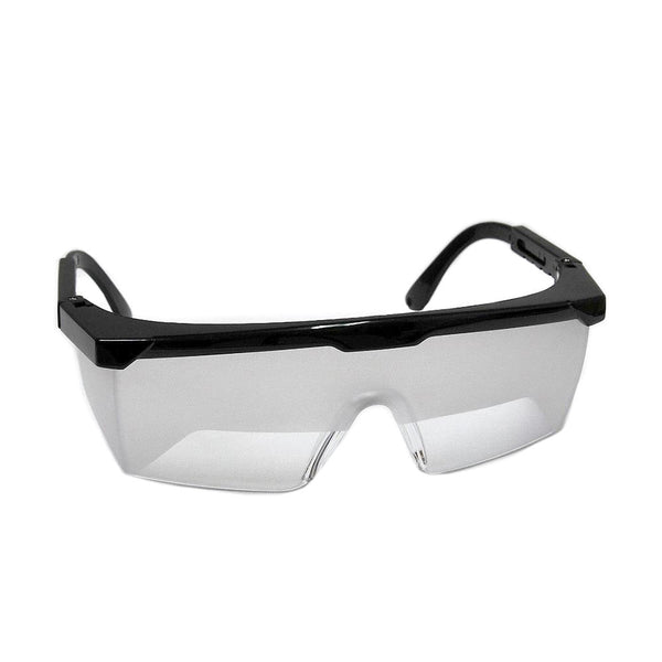 Aero Phoenix - Toddlauri, IFR Training Glasses, Black