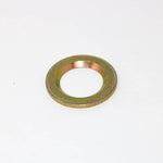Mili Std - Steel Countersunk Washer, Flat | MS20002C10