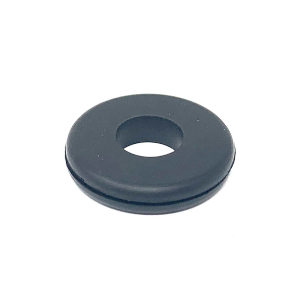 Lycoming - Grommet: Rubber Silicone |  MS35489-20X