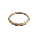 Mili Std - Copper Crush Gasket | MS35769-21