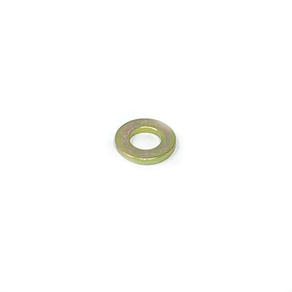 National Aerospace Std - Stainless Steel Washer, Flat | NAS1149F0463P