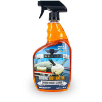 Real Clean Turbine Soot Master 32oz