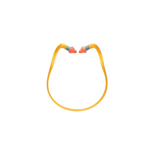 Howard Leight - QB2 Banded Ear Plugs | O HWL 002