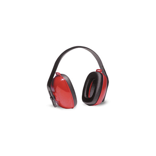 Howard Leight - QM24+Ultra Lightweight Ear Muff, 25 NRR