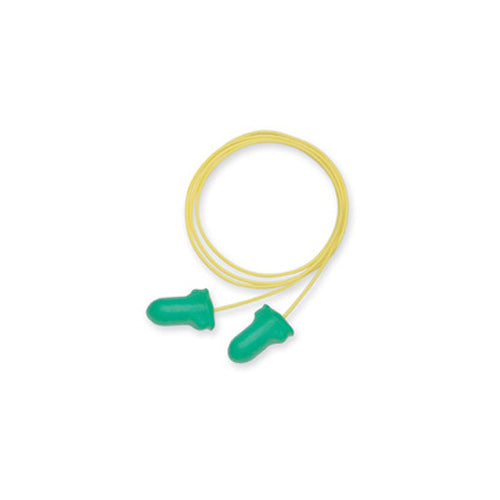 Howard Leight - Max Lite Ear Plugs, Corded | OHWL301