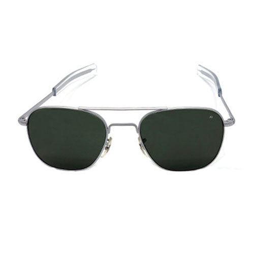 The Original Pilot Sunglasses