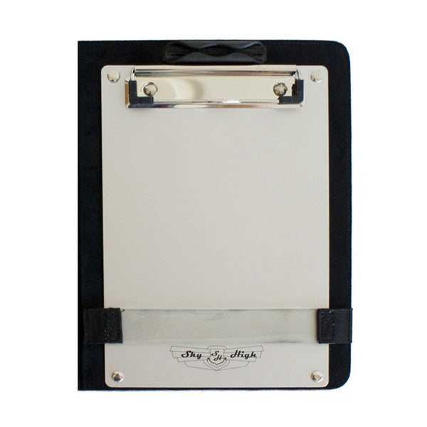 Sky High Gear - Clipboard For Genesis iPad Kneeboards