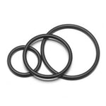 M83461-1-032 Nitrile Aircraft Packing / O-Ring 5330-01-049-7374