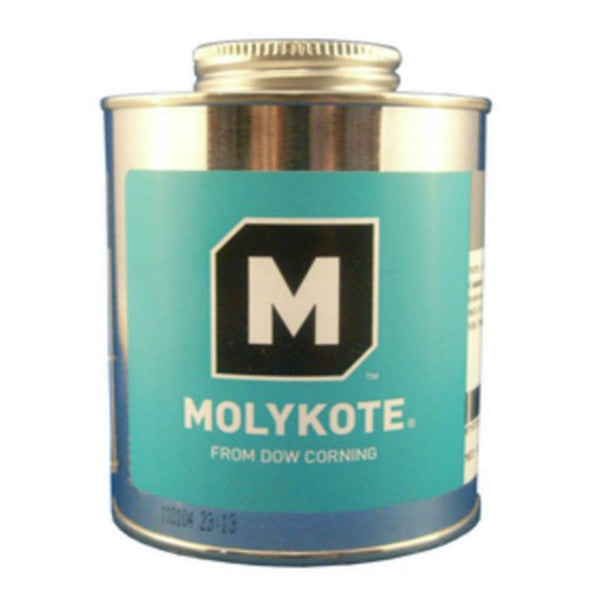 Dow Corning Molykote P 37 Anti-seize Lubricant Paste - 1pt