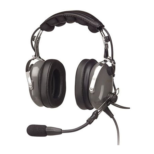 Pilot USA Passive Aviation Headset PA-1171T