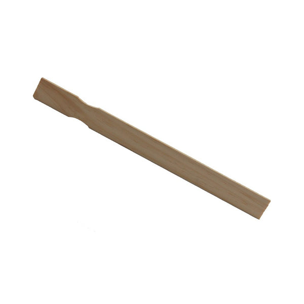 Softwood - Wooden Stir Sticks | PAINTSTICK14IN