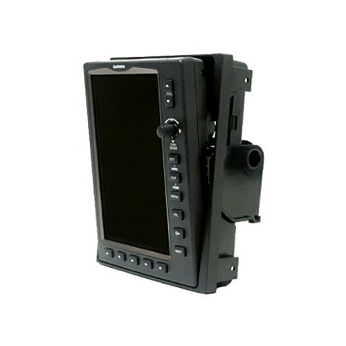 AirGizmos Garmin 695/696 Panel Dock - PD13 - AG-ITEM 29