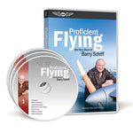 ASA - Proficient Flying: Barry Schiff