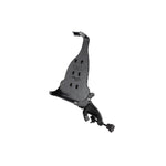Ram - Yoke Mount For The Garmin Gpsmap 695 & 696 | RAM-B-121-GA38U