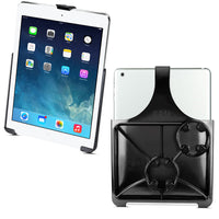 Ram - Cradle For The Apple Ipad Air And Ipad Air 2 | RAM-HOL-AP17U