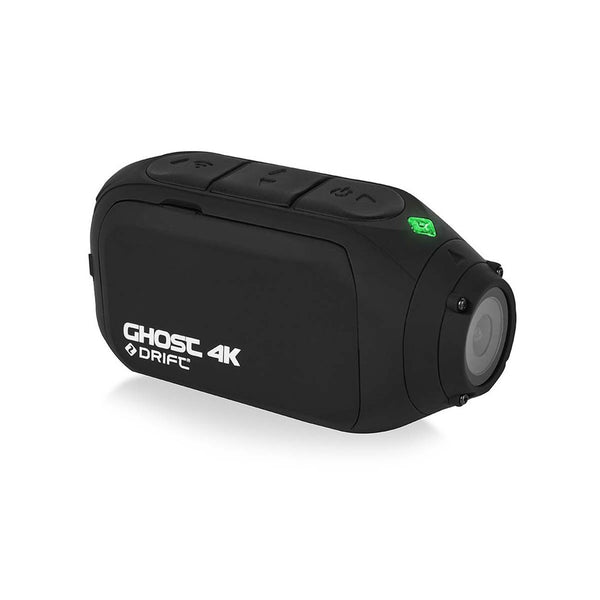 Drift - Ghost 4K Digital Camera | RDFT-10-010-00