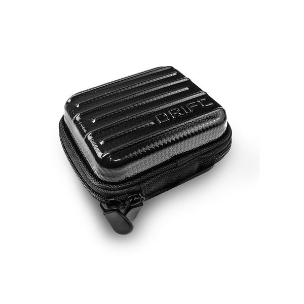 Drift - Ghost 4K Protective Carry Case | RDFT-51-002-00