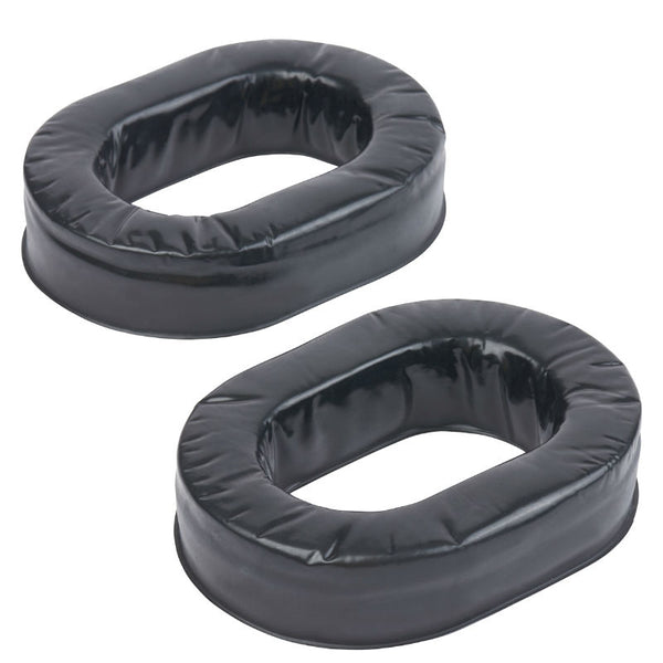 Wicom - Replacment Gel Ear Seals | AVAC1012