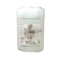 B & B Tritech - Turbine Engine Compressor Wash - 5gal | TC-100