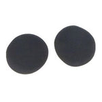 Telex - Airman 750 760 Foam Ear Cushions