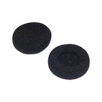 Telex - Airman 750 Foam Ear Cushions