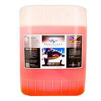 Real Clean Turbine Soot Master 5 Gallon