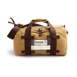 Red Canoe - Cessna Stow Bag | U-BAG-CEST-01-TN