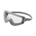 Honeywell - Goggles Stealth Body Clear | UVXS3960C
