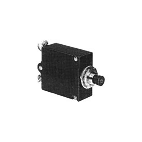 TE Connectivity - W23 Series Circuit Breaker | W23X1A1G20
