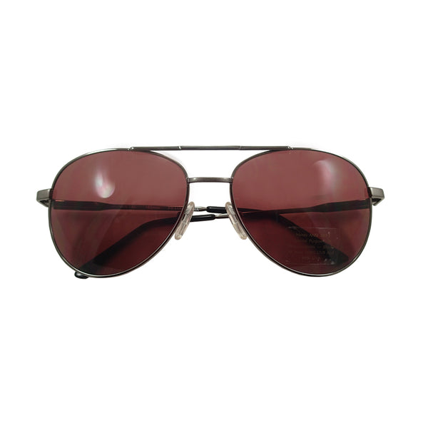 Pilotshields - Classic Aviator Sunglasses