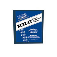 Granitize Grana Clay Bars - Medium Duty - XC-12-MD