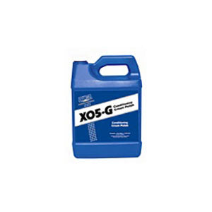Granitize XO5 - Conditioning Creme Polish - 1 Gal
