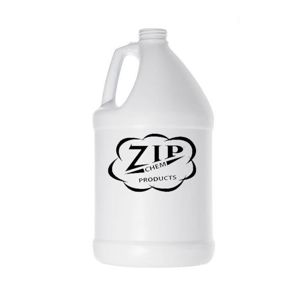 Zip Chem - Calla 855 Alkaline Water-Based Exterior Aircraft Cleaner - Gal | 009448