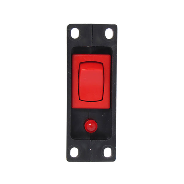 Artex - Remote Switch for ME406 | 455-0023
