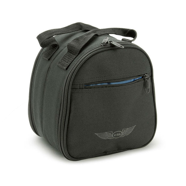 ASA - Double Aviation Headset Bag