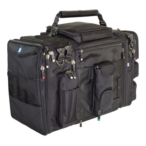 Brightline - B18 Hangar Flex System Flight Bag | B18-01